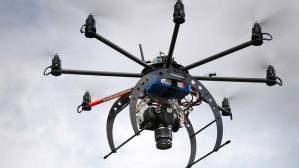 CM-wide-drones2-20120911101356279025-620x349