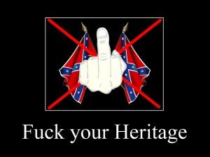 fuck_confederacy