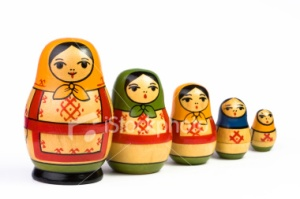 stock-photo-3870357-russian-nesting-dolls