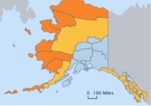 USE_And_Alaska