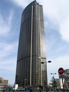 287935503_MontparnasseTower