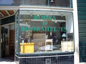 BooksBookshelves1-300x225