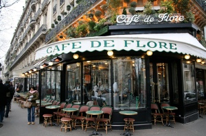 Cafe-de-Flore-in-Paris