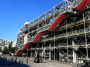 centre_pompidou_by_ilprezidente-d5de1v9