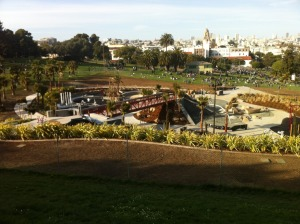 dolores-park-playground