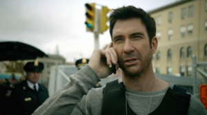 dylan-mcdermott-hostages-tv-show