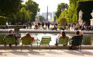 jardin-des-tuileries_39324_600x450