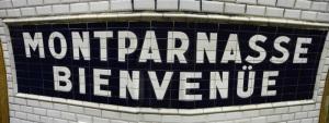 Montparnasse.2