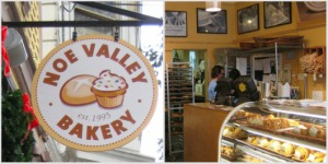 noevalleybakery