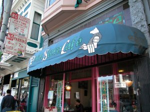 pork-store-cafe