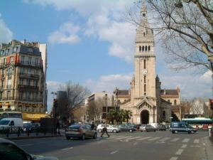 quartier-alesia-paris-1340307747