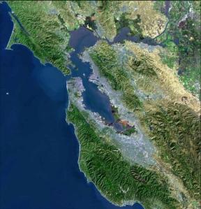 SF_Bay_area_USGS