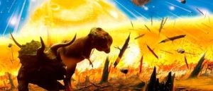 The-Dinosaur-One