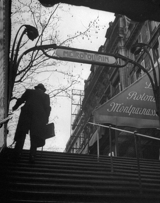 131121-paris-1946-metropolitan-04