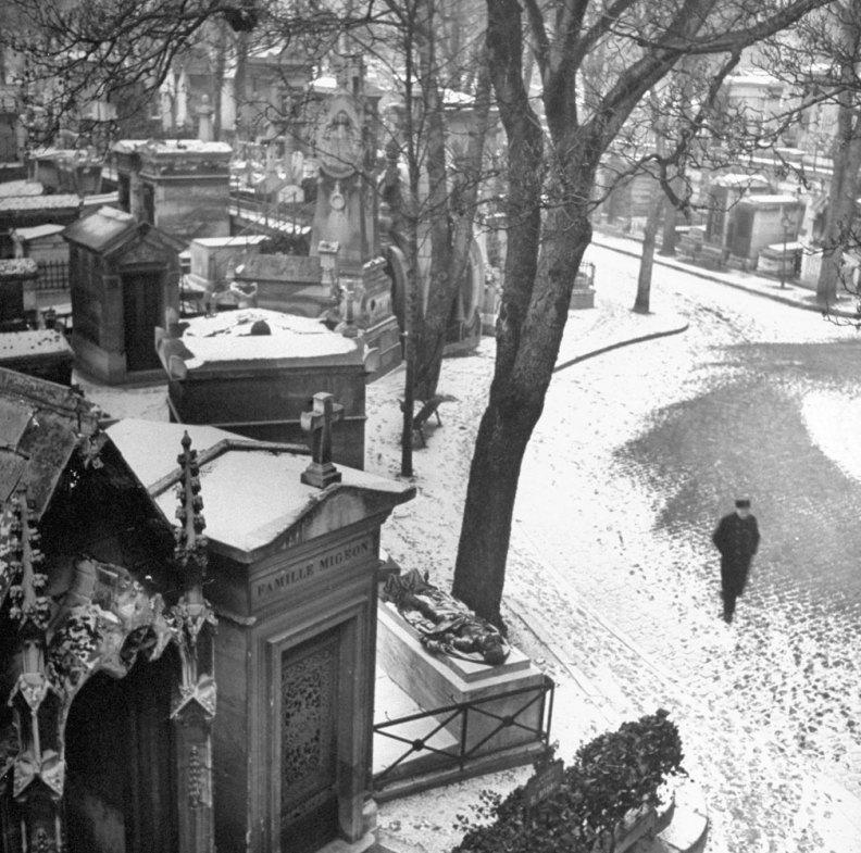 131121-paris-1946-monmartre-19