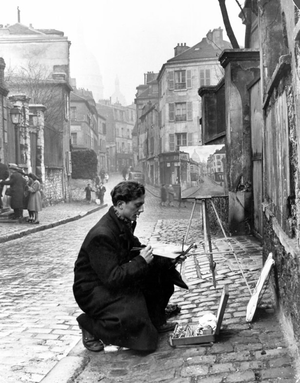 131121-paris-1946-painter-06