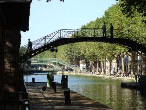 canal-deux-passerelles.1189972290
