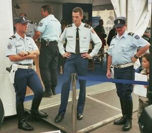 Gendarmes_501585_fh000019