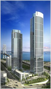 One Rincon Hill (Tower Two)