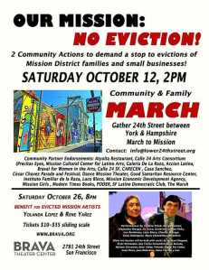 our_mission_no_eviction_flyer_560