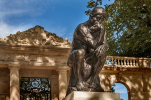 rodin-museum-thinker-front1-600vp