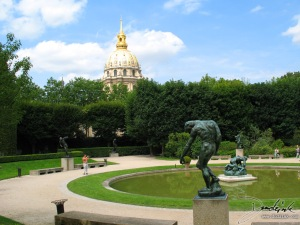 rodin_garden_and_the_dome_of_les_invalides_1280