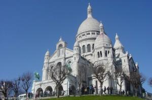 Sacre_Coeur_Montmartre1