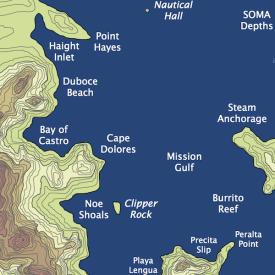 sf-island-200-ft-crop