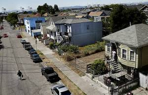 west-oakland-pic