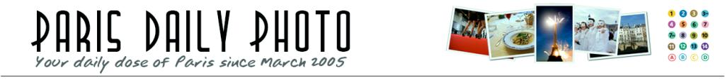 BannièreSimple1300