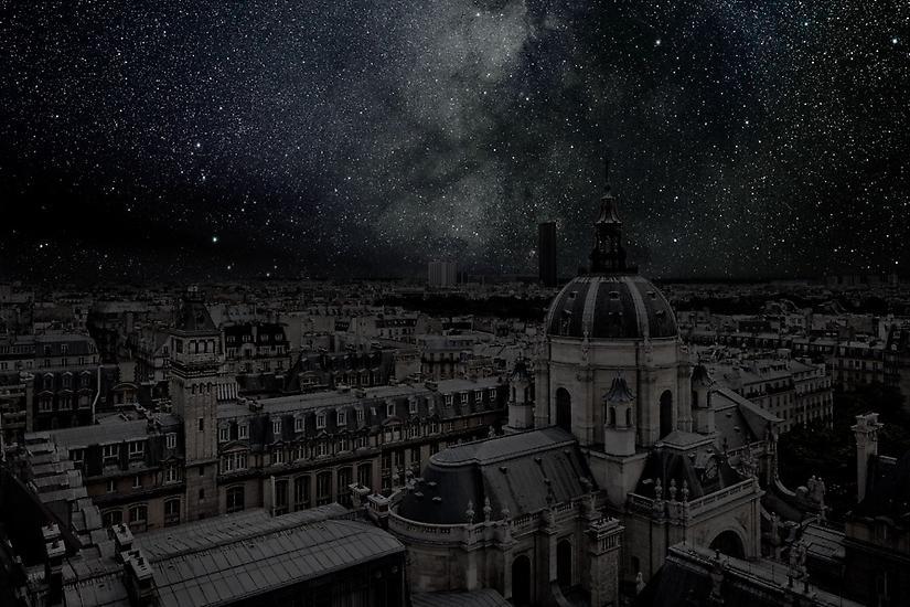 Paris_20