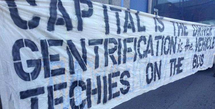 Anti-Capital
