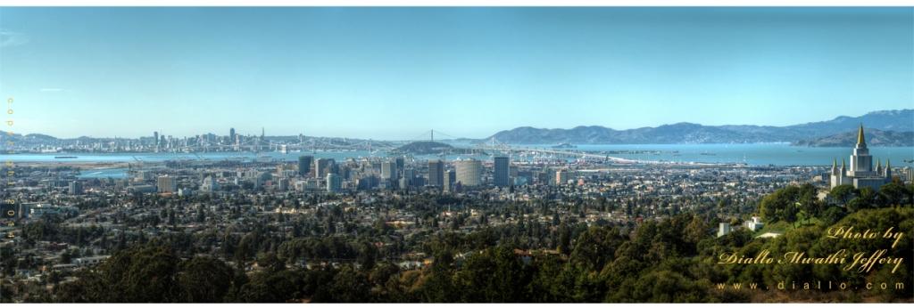 Oakland-pan-sml