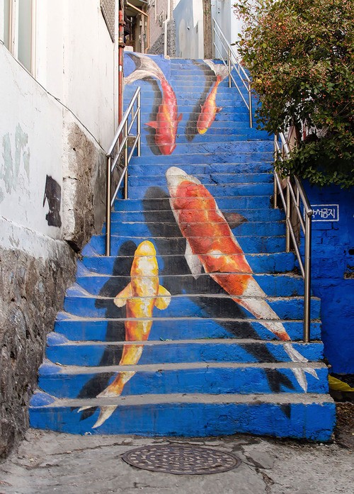 amazing-steps