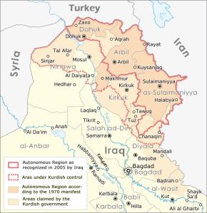 Autonomous_Region_Kurdistan_en