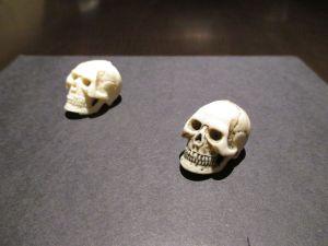 GAM_skullduggery