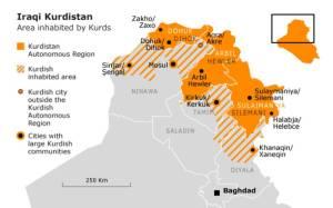 iraq_kurdish_regions_map5_600px_02_2f6f597f72