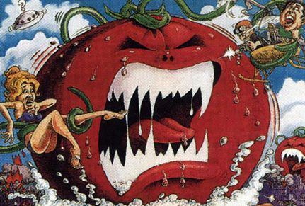 killertomatoes-bigimg