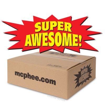 super-awesome-surprise-box