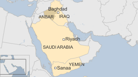 _76000961_saudi_yemen_4640714.cmp