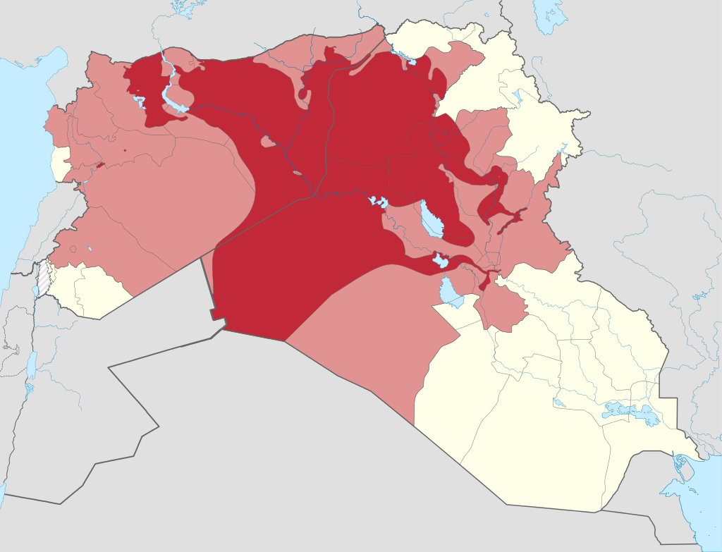 1024px-Territorial_control_of_the_ISIS.svg