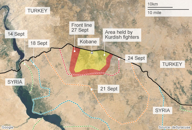 _77873560_kobane_map624-2