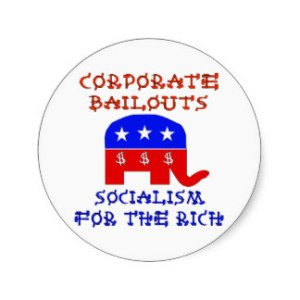 corporate_bailouts_sticker-rd0c58095d59344288e9ab9f149b19fde_v9waf_8byvr_324