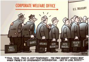 corporate_wl.jpg