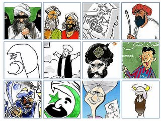 danish_muslim_cartoons