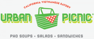 urban-picnic-logo-300x124