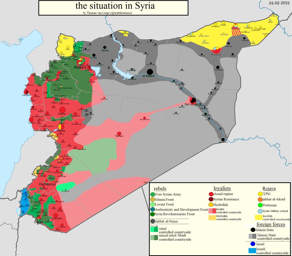 2000px-syria3