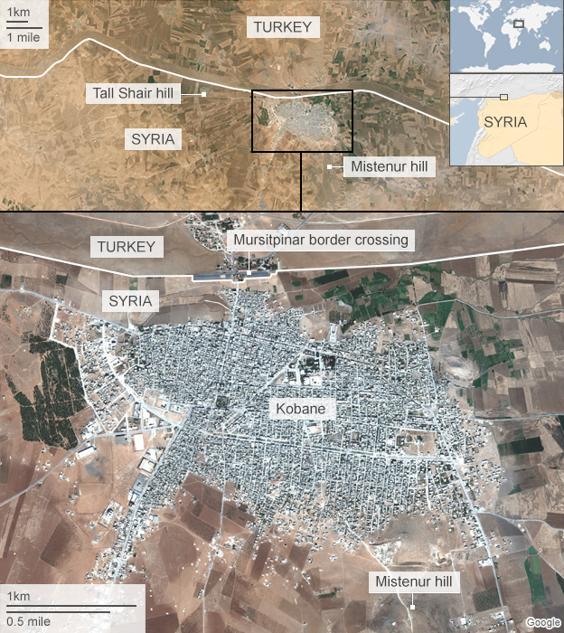 _78751208_kobane_20141007_map624_29_10_14