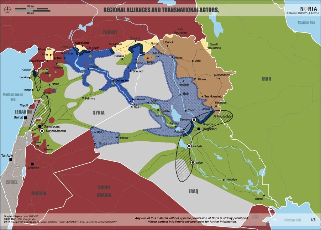 NORIA_map_Syria_Iraq_12