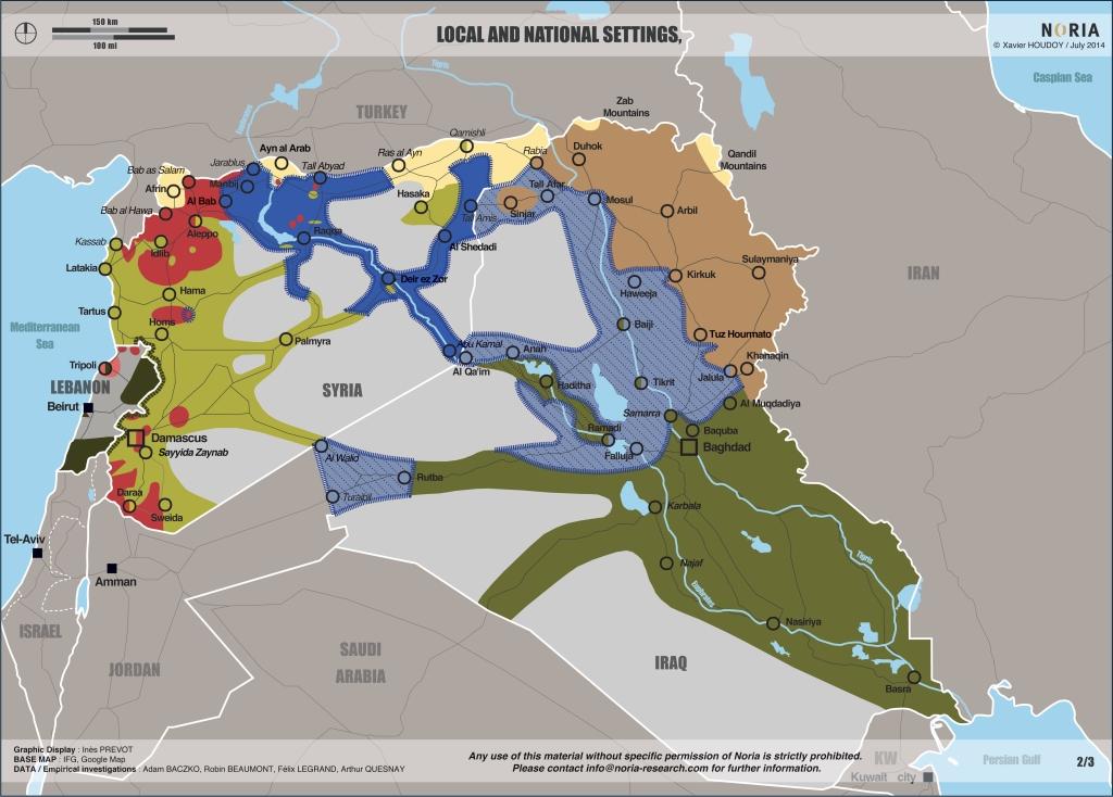 NORIA_map_Syria_Iraq_2-1